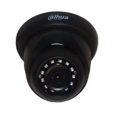 DH-HAC-HDW1200RP-BE (2.8 мм) 2 Мп HDCVI видеокамера Dahua