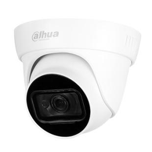 DH-HAC-HDW1200TLP-A (2.8 мм) 2Мп HDCVI видеокамера Dahua
