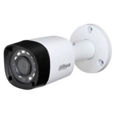 DH-HAC-HFW1200RP-S3A (3.6 мм) 2 Мп HDCVI видеокамера Dahua