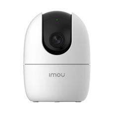 2Мп IP Wi-Fi PT видеокамера DH-IPC-A22EP