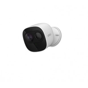 2Мп Wi-Fi IP видеокамера IPC-B26EP (3.6 мм)