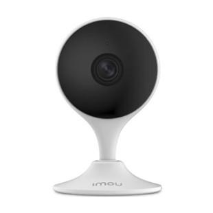 2Мп Wi-Fi IP видеокамера DH-IPC-C22EP (2.8 мм)