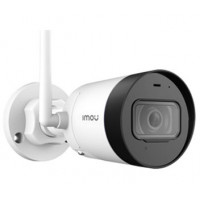 4Мп IP Wi-Fi видеокамера DH-IPC-G42P (2.8 мм)