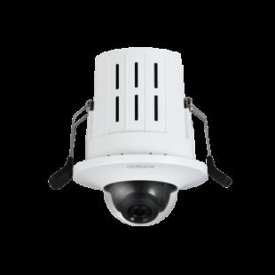 4Мп IP врезная видеокамера DH-IPC-HDB4431GP-AS (2.8 мм)