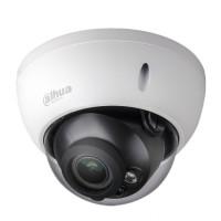 8Мп IP видеокамера DH-IPC-HDBW1831RP-S (2.8 мм)