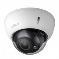 8Мп IP видеокамера DH-IPC-HDBW2831RP-ZAS (3.7-11 мм)