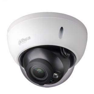 8Мп IP видеокамера DH-IPC-HDBW2831RP-ZAS-S2 (2.7-13.5 мм)