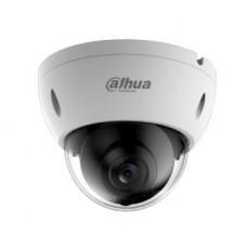 Выбираем компоненты систем видеонаблюдения