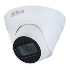 4Мп IP видеокамера DH-IPC-HDW1431T1-S4 (2.8 мм)