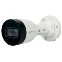 2Мп IP видеокамера DH-IPC-HFW1230S1P-S4 (2.8 ММ)
