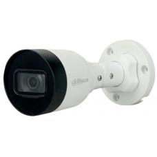 4Мп IP видеокамера DH-IPC-HFW1431S1P-S4 (2.8 ММ)