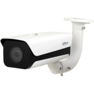 DHI-ITC215-PW6M-IRLZF-B (3.2-10.5 мм) 2Мп ANPR IP видеокамера