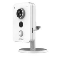 4Мп Wi-Fi IP видеокамера DH-IPC-K42P (2.8 мм)