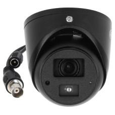 DH-HAC-HDW1220GP (3.6 мм) 2 Мп HDCVI видеокамера Dahua