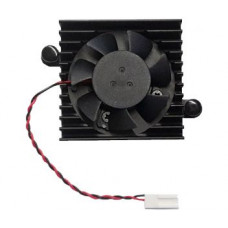 Вентилятор с радиатором MF40100V2
