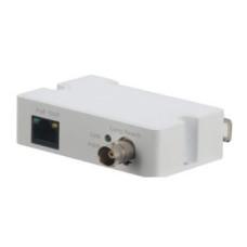 Передатчик Dahua DH-LR1002-1ET