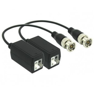 Приемо-передатчик PFM800-4MP