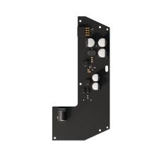Плата питания Ajax PSU 12V для Hub/Hub Plus/ReX