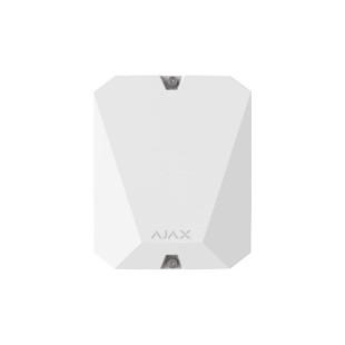 Модуль интеграции Ajax MultiTransmitter (white)