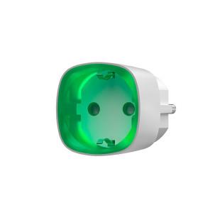 Радиоуправляемая розетка Ajax Socket (white)