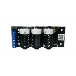 Беспроводной модуль Ajax Transmitter
