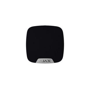 Сирена светозвуковая Ajax HomeSiren (black)