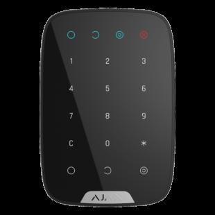 Клавиатура Ajax Keypad (black)