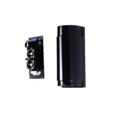 LHP-30D двухлучевой ИК барьер
