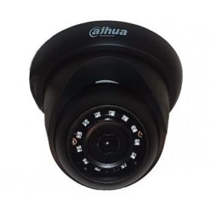2Мп IP видеокамера DH-IPC-HDW1230SP-S2-BE (2.8 мм)