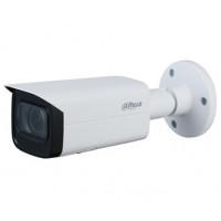 5Мп IP видеокамера  DH-IPC-HFW2531TP-ZS-S2 (2.7-13.5 мм)