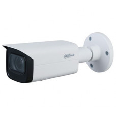 DH-IPC-HFW3541TP-ZAS (2.7-13.5 мм) 5Мп IP видеокамера WizSense