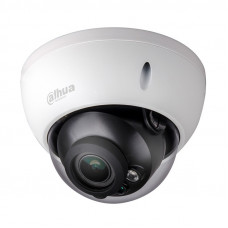 DH-HAC-HDBW1200RP-VF (2.8-12 мм) 2 МП HDCVI видеокамера Dahua
