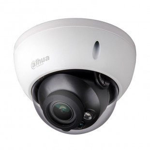 DH-HAC-HDBW1200RP-Z (2.7-13.5 мм) 2 МП HDCVI видеокамера Dahua