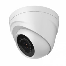 DH-HAC-HDW1200RP (3.6 мм) 2 Мп HDCVI видеокамера Dahua