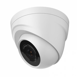 DH-HAC-HDW1200RP (2.8 мм) 2 Мп HDCVI видеокамера Dahua
