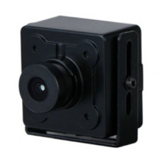 DH-HAC-HUM3201BP-B (2.8мм) 2Мп HDCVI миниатюрная Starlight видеокамера Dahua