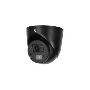DH-HAC-HDW1220GP-M 2 Мп HDCVI Видеокамера  Dahua