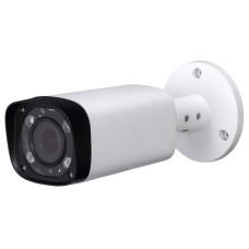 DH-HAC-HFW2401RP-Z-IRE6 (2.7-12 мм) 4 Мп HDCVI видеокамера Dahua