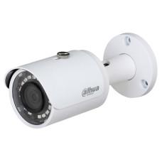 HDCVI Видеокамера HAC-HFW1200SP-S3-0360B