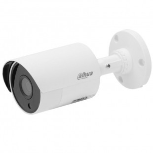 DH-HAC-LC1200SLP-W-S3A (2.8 мм)  2 Мп IoT HDCVI видеокамера Dahua