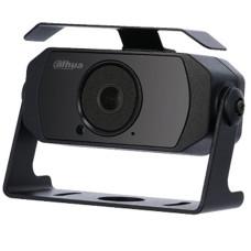 HDCVI Видеокамера HAC-HMW3200P