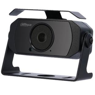DH-HAC-HMW3200P 2 Мп HDCVI Видеокамера Dahua
