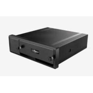 8-канальный автомобильный видеорегистратор DH-MXVR6212-GCW