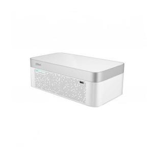 4-канальный XVR видеорегистратор Dahua DH-XVR7104E-4KL-X
