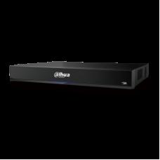 16-канальный XVR видеорегистратор Dahua DHI-XVR8216A-4KL-I
