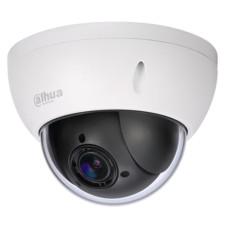 Роботизированная HD CVI Видеокамера DH-SD22204I-GC