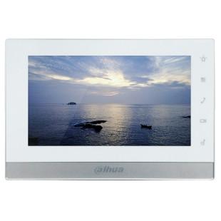 IP видеодомофон DH-VTH1550CH