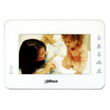 IP видеодомофон DH-VTH1560BW