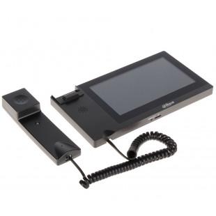 IP видеодомофон DH-VTH5221E-H