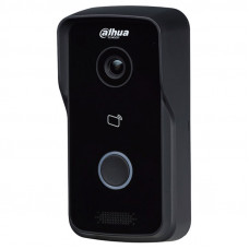 IP Wi-Fi Видеопанель DH-VTO2111D-WP-S1